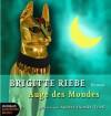 Auge des Mondes - Brigitte Riebe