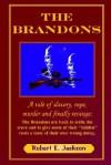 The Brandons - Robert Jackson