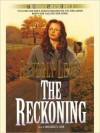The Reckoning (Heritage of Lancaster County Series #3) - Beverly Lewis, Marguerite Gavin