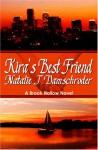 Kira's Best Friend - Natalie J. Damschroder
