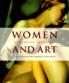 Women and Art: Contested Territory - Judy Chicago, Edward Lucie-Smith