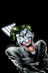 Batman: Going Sane - Eddie Campbell, Daren White, Bart Sears, Steve Mitchell, J.M. DeMatteis, Joe Staton