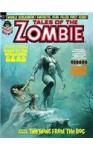 Essential Tales of the Zombie, Vol. 1 - Steve Gerber, Doug Moench, Roy Thomas, Ron Wilson, Tony Isabella, Chris Claremont, John Buscema, Tom Palmer, Pablo Marcos