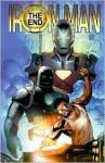 Iron Man: The End - David Michelinie, Bernard Chang