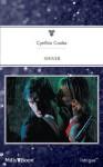 Mills & Boon : Shiver - Cynthia Cooke