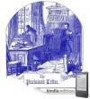 The Purloined Letter - Edgar Allan Poe