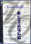 The Violet Quill Reader: The Emergence of Gay Writing After Stonewall - David Bergman