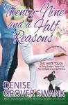 Twenty-Nine and a Half Reasons - Denise Grover Swank