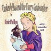 Cinderfella and the Furry Godmother - Dixie Phillips, Samantha Bell