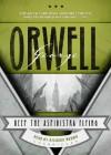 Keep the Aspidistra Flying (Audio) - George Orwell