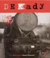 Dekady 1945-1954 - Piotr M. Majewski, Piotr Lipiński