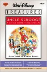Uncle Scrooge: A Little Something Special - David Gerstein, Carl Barks, Romano Scarpa, Marco Rota, Don Rosa, Lars Jensen