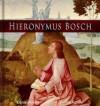 Hieronymus Bosch: 40+ Renaissance Paintings - Denise Ankele, Daniel Ankele, Hieronymus Bosch
