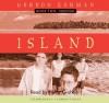 Survival - Library Edition (Island II) - Gordon Korman