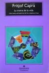 La Trama De La Vida (Spanish Edition) - Fritjof Capra