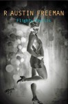 Flighty Phyllis - R. Austin Freeman