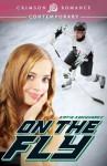 On the Fly - Katie Kenyhercz