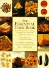The Essential Cookbook: The Back-To-Basics Guide to Selecting, Preparing, Cooking, and Serving the Very Best of Foods - Terence Conran, Simon Hopkinson