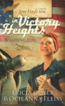Love Finds You in Victory Heights, Washington - Tricia Goyer