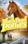 Miss Molly - Jenny Oldfield