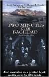 Two Minutes Over Baghdad - Uri Bar-Joseph, Amos Perlmutter, Michael I. Handel