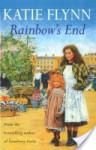 Rainbow's End - Katie Flynn