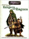 Players Guide to Rangers and Rogues: A Core Sourcebook for Revised 3rd Edition Fantasy Roleplaying - James Maliszewski, Joseph Carriker, Rhiannon Louve