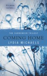 Coming Home - Lydia Michaels