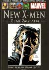 New X-Men: Z jak Zagłada - Grant Morrison, Vincent Deighan, Ethan Van Sciver