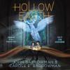 Hollow Earth (Audio) - John Barrowman, Carole E. Barrowman