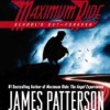 School's Out - Forever - James Patterson, James Jenner, Nancy Wu