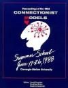 Representations of Commonsense Knowledge - Ernest Davis