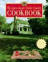 The Laura Ingalls Wilder Country Cookbook - Laura Ingalls Wilder, William Anderson