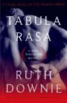 Tabula Rasa - Ruth Downie