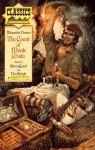 The Count of Monte Cristo - Steven Grant, Dan Spiegle, Alexandre Dumas