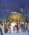 Silent Night, Holy Night - Werner Thuswaldner, Robert Ingpen