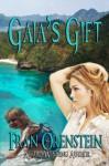 Gaia's Gift - Fran Orenstein