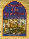 Chronicles of the Age of Chivalry - Elizabeth Hallam, Hugh Trevor-Roper