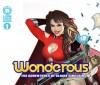 Wonderous: The Adventures of Claire Sinclair #1 - Joelle Sellner, Rick Burchett, Claire Sinclair, Sai Studios