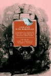 Literature in the Marketplace: Nineteenth-Century British Publishing and Reading Practices - John O. Jordan, Gillian Beer