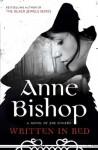 Written in Red - Anne Bishop