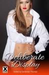 Deliberate Display - Abigail Thornton, Marlene Yong, John McKeown