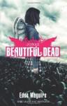 Beautiful Dead Book 1: Jonas - Eden Maguire