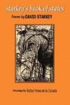 Starkey's Book of States - David Starkey