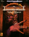 Veiled Alliance - Allen Varney