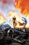 Ghost Rider: Lost in the Flood - Rob Williams, Dalibor Talajić