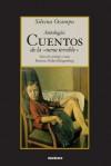 Antologia: Cuentos de La Nena Terrible - Silvina Ocampo, Patricia Nisbet Klingenberg