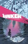 The Bunker - Joshua Hale Fialkov, Joe Infurnari
