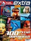 Świat Wiedzy Extra (3/2012) - Redakcja pisma Świat Wiedzy