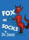 The Dr. Seuss Miniature Collection - Dr. Seuss